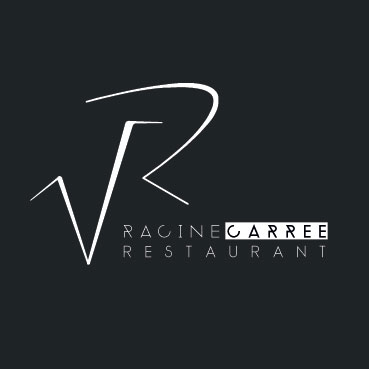 restaurant racine carree dark
